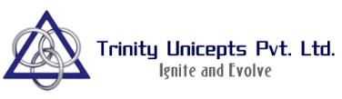 Trinity Unicept Pvt. Ltd.