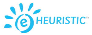 eHeurisitic Solutions