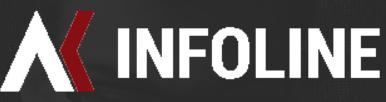 A&K Infoline