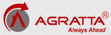 AGRATTA TECHSTAR PVT. LTD.