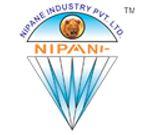 Nipane India Pvt. Ltd