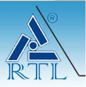 Ravi Techno Forge Pvt. Ltd.