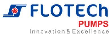 Flowtech Engineering Pvt. Ltd
