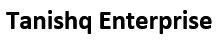 Tanishq Enterprise