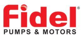 Fidel Pumps Pvt. Ltd.