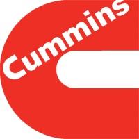 CUMMINS (SUDHIR SALES & SERVICE LTD)