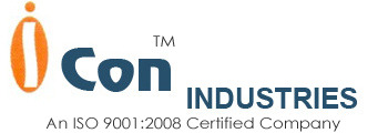 ICON INDUSTRIES