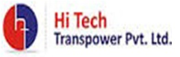 Hi-Tech Transpower Pvt Ltd