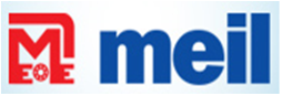 Megha Engineering And Infra Ltd