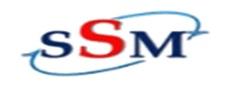 SSM Infotech Solutions  Pvt. Ltd.