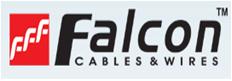 Fabtech  Cables  Pvt Ltd