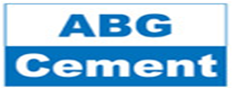 ABG cement