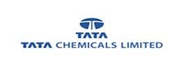 TATA CHEMICAL LTD. MITHAPUR