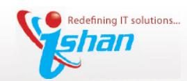 Ishan Infotech Ltd.