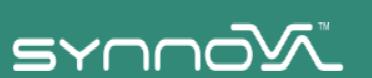 Saynnova Geras & Transmission Pvt. Ltd.