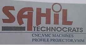 Sahil Techocrats