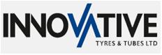 Innovative Tyres & Tube Ltd