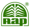 Almighty Agrotech Pvt. Ltd