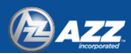 Reliance (Azz Welding)