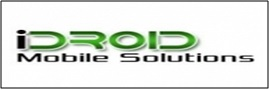 iDroid Solutions