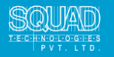 Squad Technologies Private Limited