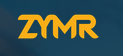 Zymr Private Limited