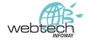 Web Tech Infoway