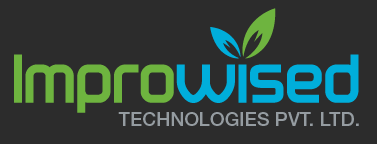 Improvised Technologies Private Limited